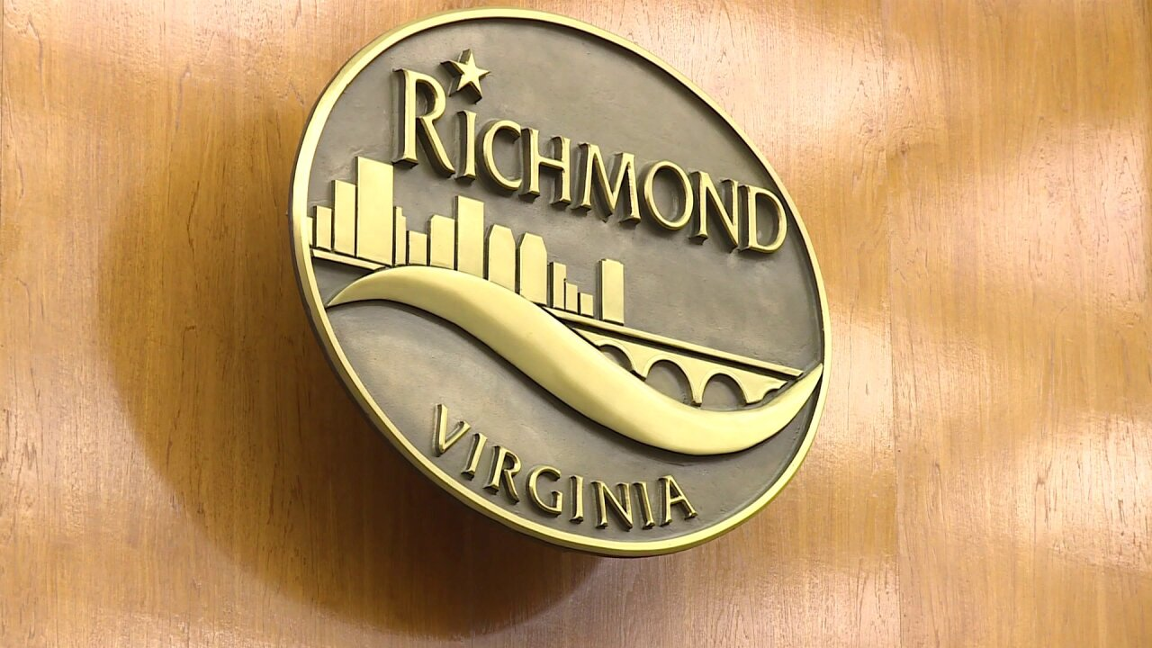 Richmond City Council passes ordinance requiring reporting of lost, stolen firearms