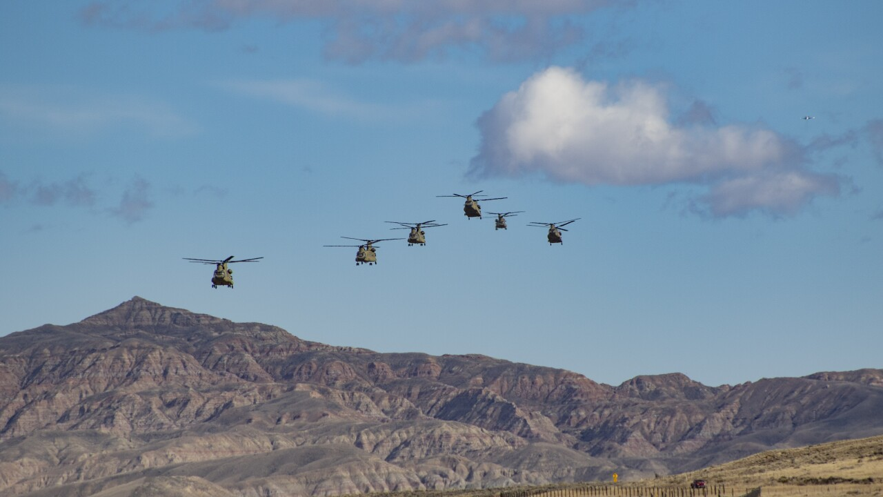 MT Air Guard to Cody WY (3).jpg