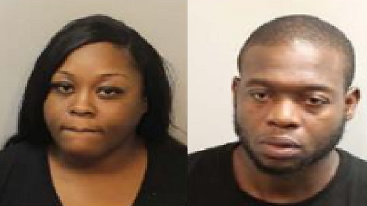 Two people found with gun, over $1K in cash at closed Leon County park 2.png
