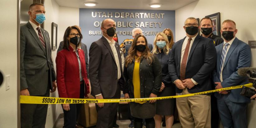 Southern Utah crime lab.png