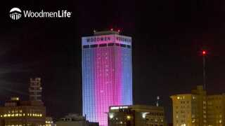 blue and pink-woodmen.jpg