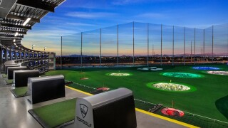 Topgolf looking to hire 500 people for Glendale, Arizona location; should open in fall 2018