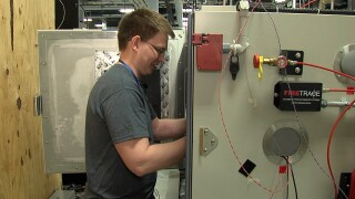 Hiring Hoosiers - Battery Innovation Center.jpg