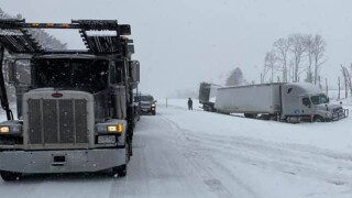 I90 Ashtabula County semi crash.jpg