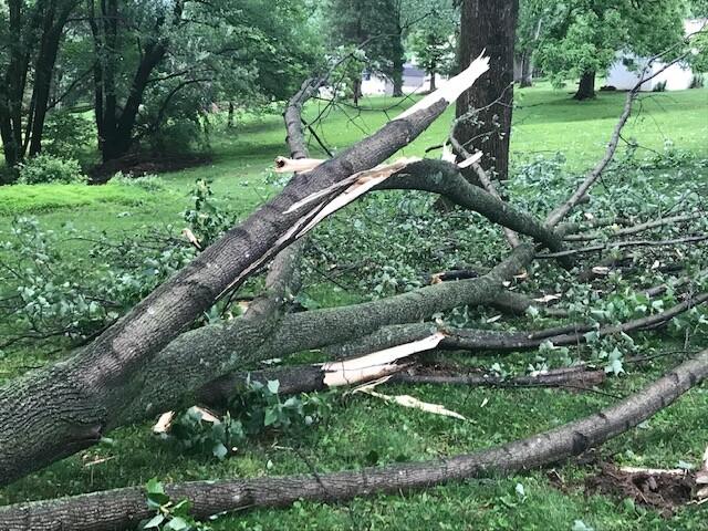 storm damage fallston.jpg