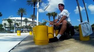 Bucket Drummer1.jpg