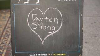 WCPO_Dayton20.jpg