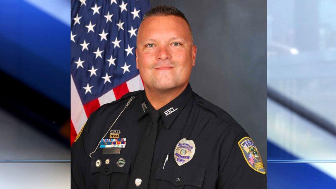 wptv-officer-steven-james-brown-.jpg