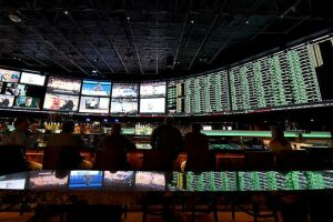 Colorado AG's opinion: Legislation needed to legalize sports betting