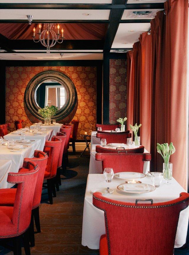 Charleston Restaurant Baltimore Maryland.jpg
