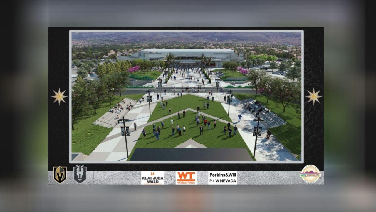 Henderson Event Center.jpg