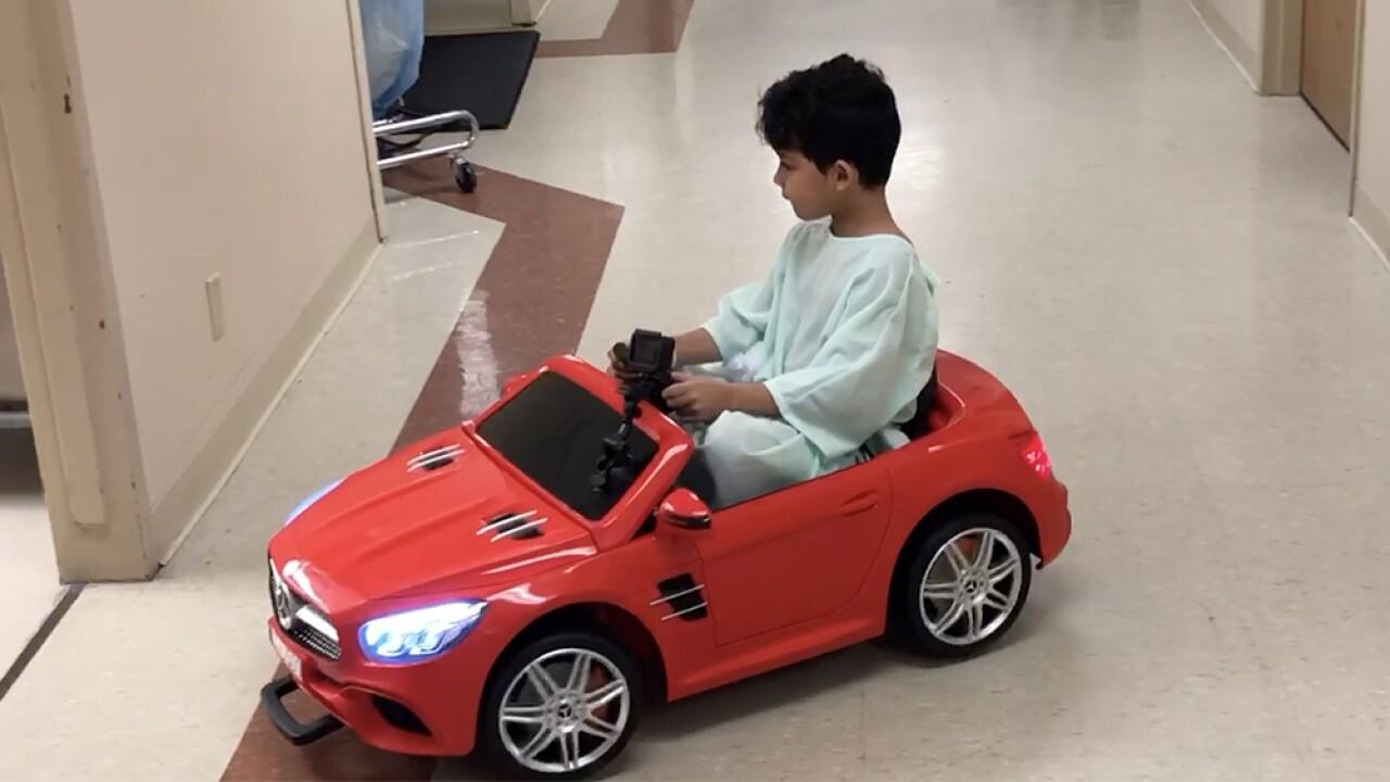 WPTV-WEST-BOCA-CARS.jpg