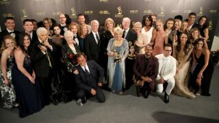 Entire 'Days of Our Lives' cast released, per report