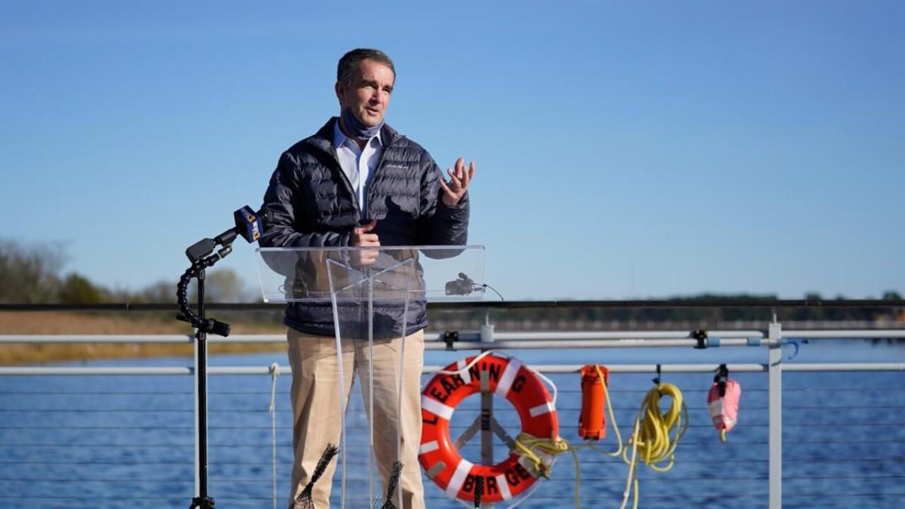 Northam oyster restoration announcement (November 19) 2.jpg