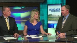 Top stories from today's Montana This Morning, Aug. 21, 2019