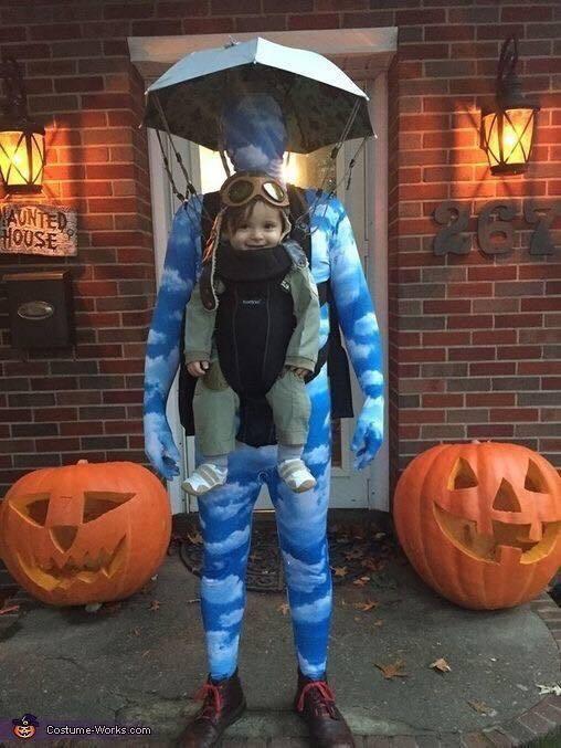 halloween ronald thompson.jpg