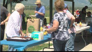 Stevensville hosts annual 4th of July celebration
