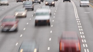Could hands-free ordinances help reduce crashes?