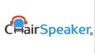 chair speaker.JPG