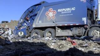 Republic Garbage.jpg
