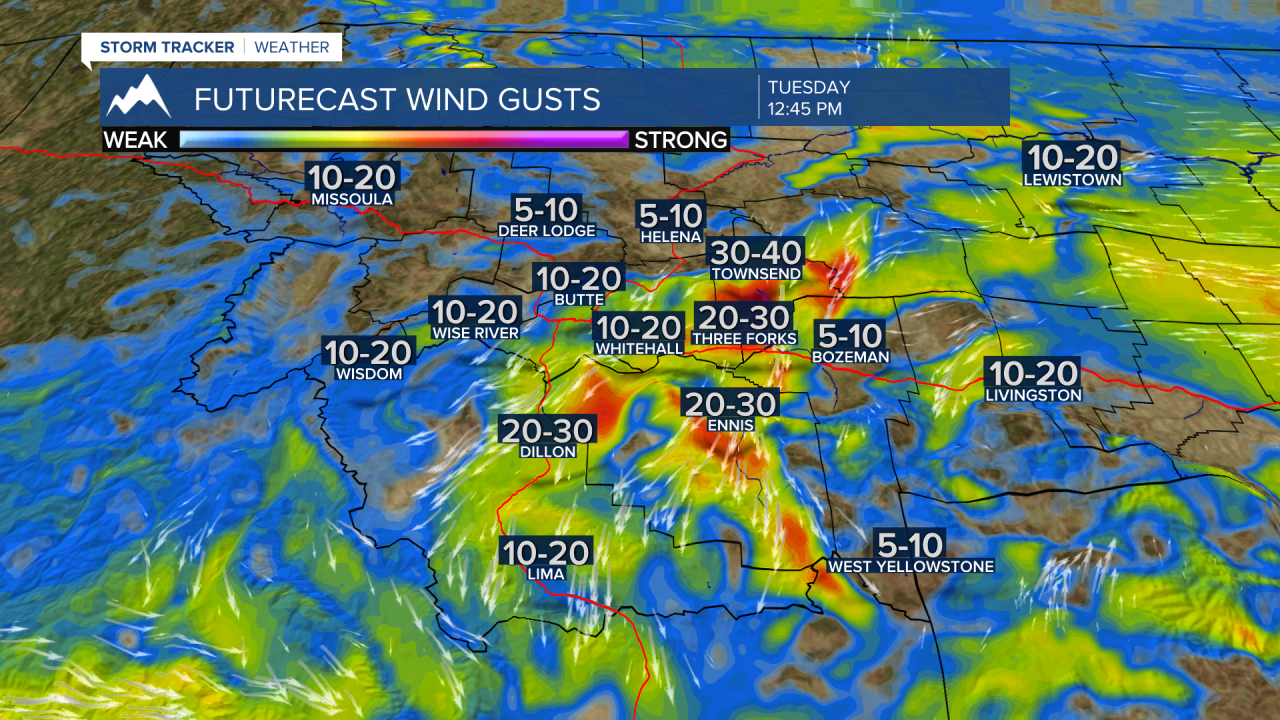 JULY12WIND1PMTUESDAY.png