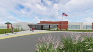 Cascades Elementary