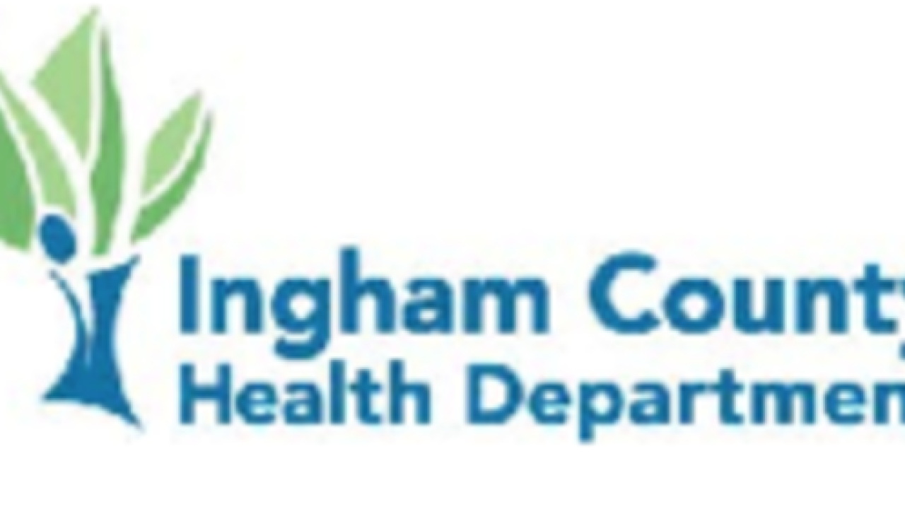 Free HIV testing in Ingham County