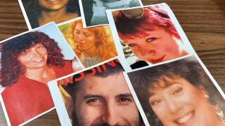 weld county cold cases.JPG