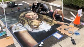 Kristin Smart mural.jpg