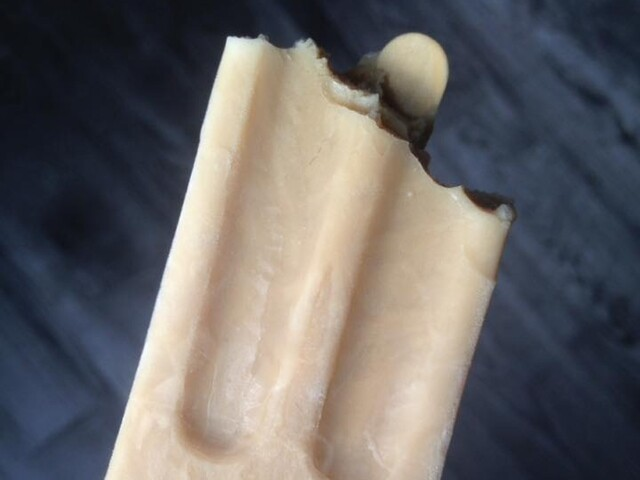 First look: Shiver Cicles offers infinite (and alcohol-infused) popsicle flavors