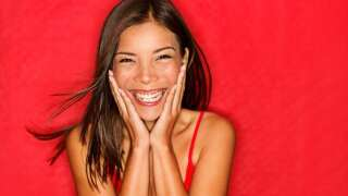 7 Reasons to Consider a Chemical Peel This Spring