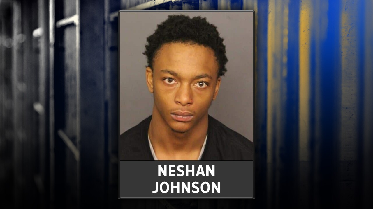 Neshan Johnson mug.jpg