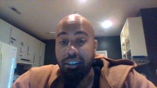 Soul Taco Trey Owens