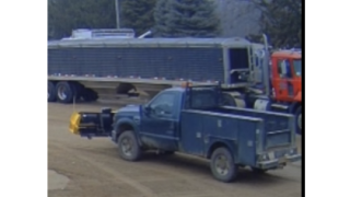 Branch Co Stolen F-250.PNG
