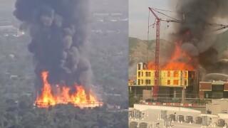 Apartment Complex Fire.jpg