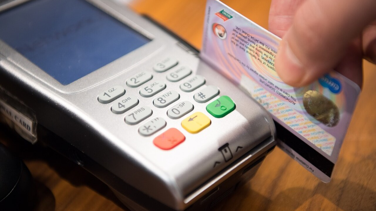Payment Finance Credit Credit Cards Credit Card