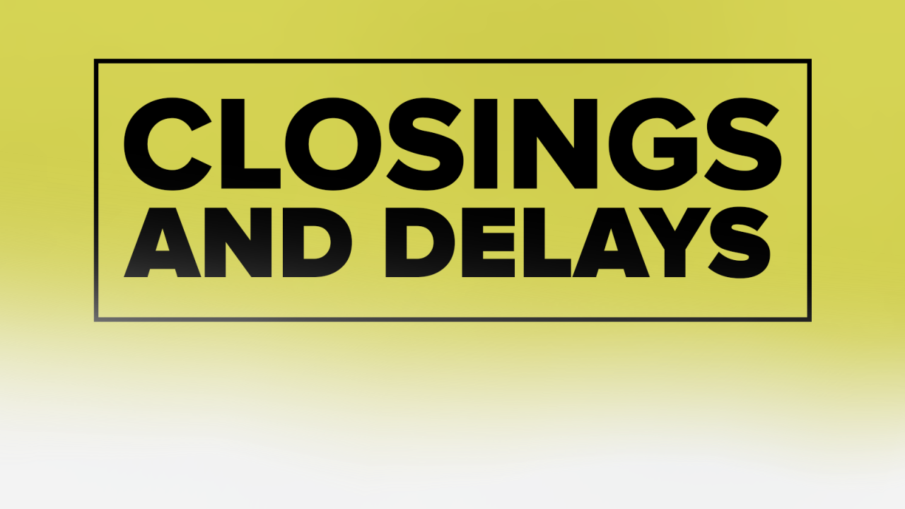 closing-and-delays.png