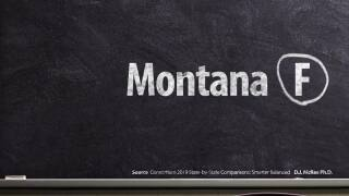 Making the grade: Why aren't Montana students improving on standardized tests?