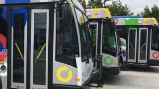 Columbus Bus Service.PNG