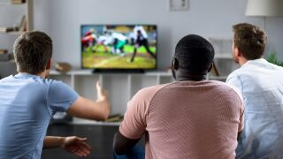 How to pick the best antenna to watch free over-the-air TV