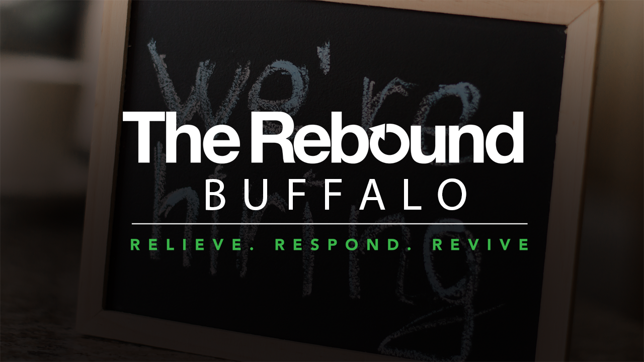 The Rebound Buffalo article size.png