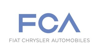 Fiat Chrysler plans to restart US and Canadian operations beginning May 4