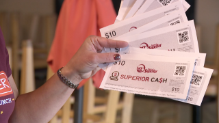 superior cash.png