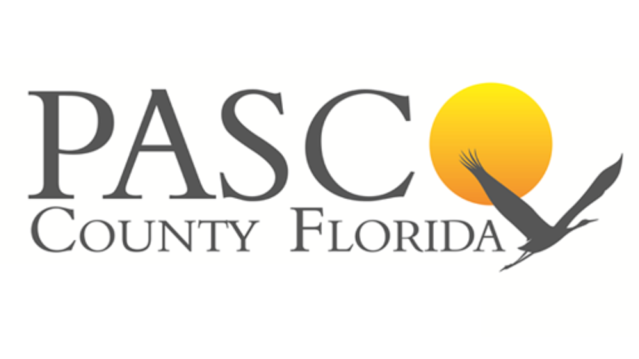 Pasco-County-Government.png
