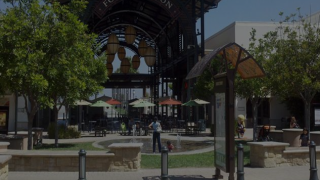 Vacant storefronts reflect mall struggles at Chula Vista's Otay Ranch Town Center