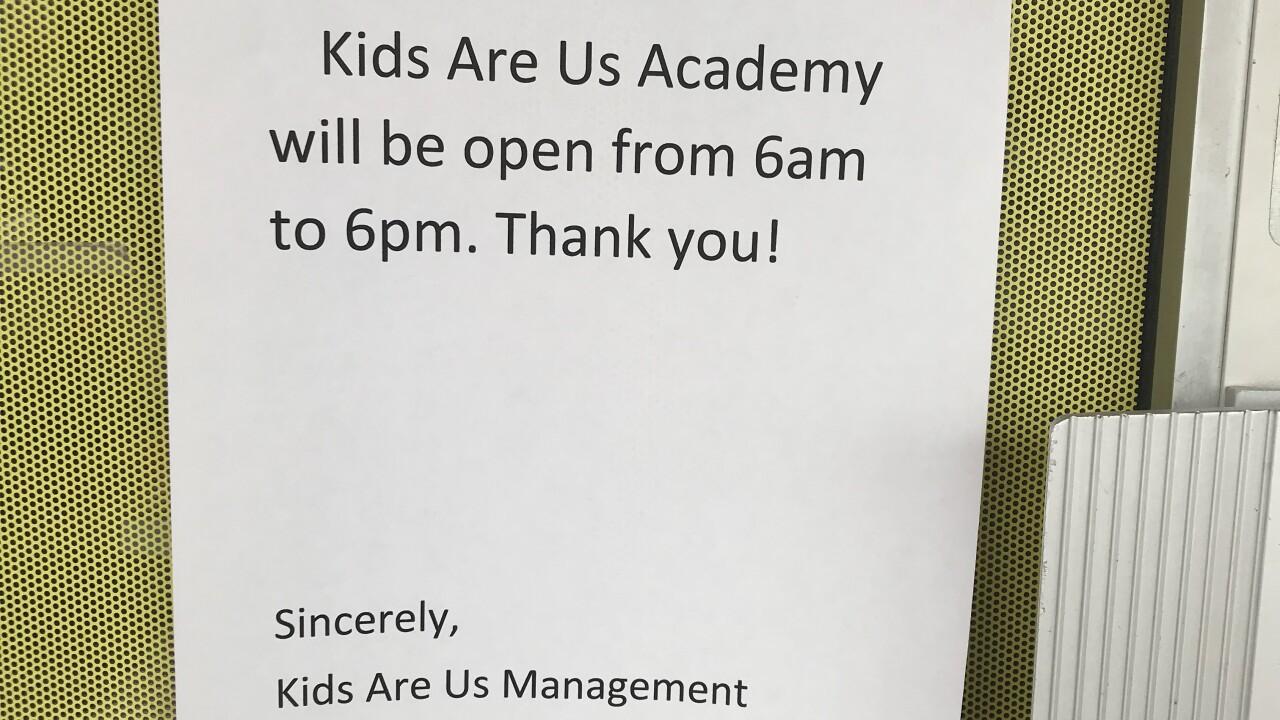 Kids R Us_2.jpg