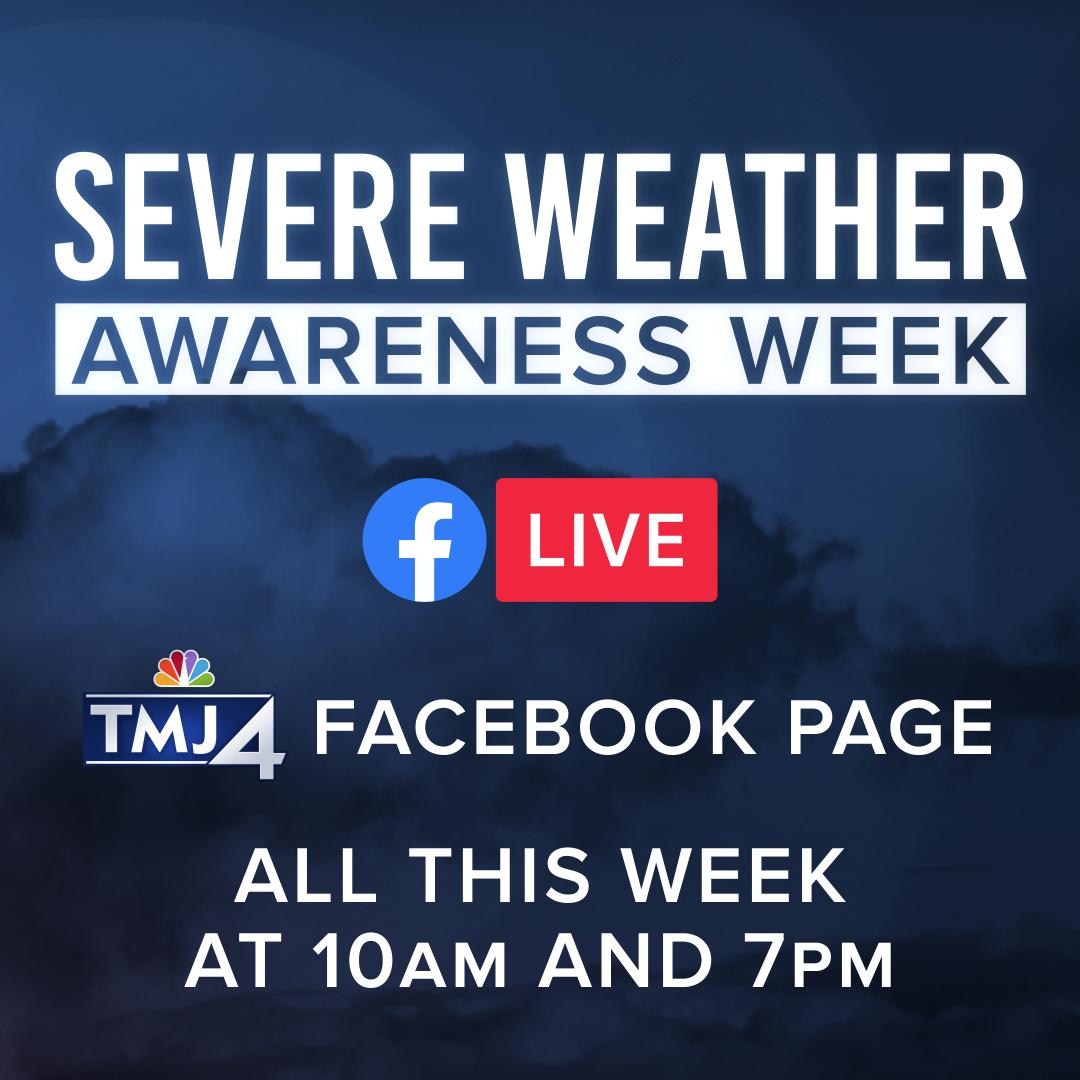 Severe Weather Awareness Week TZ Social (1).png