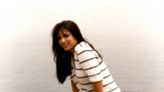 Cathy Sposito