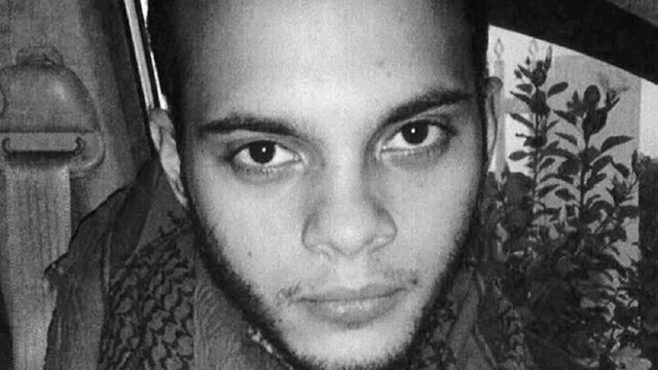 Fort Lauderdale airport shooting suspect pleads not guilty