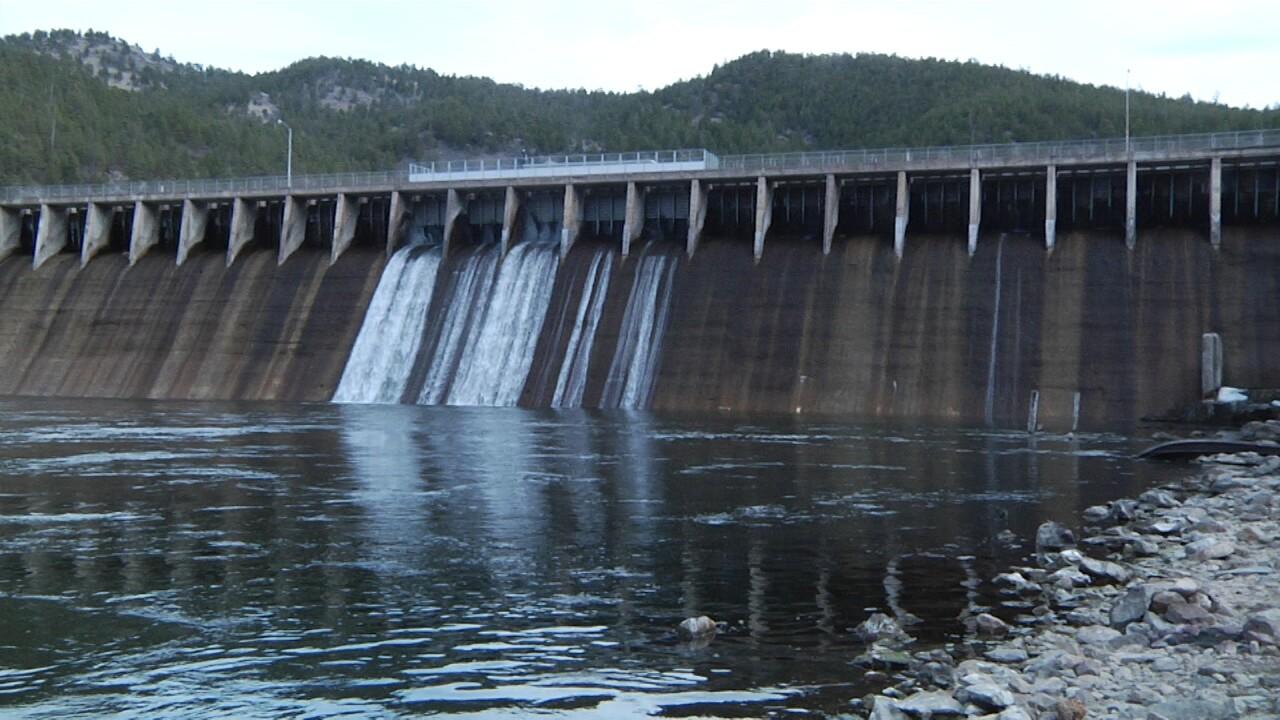 Hauser Dam.jpg